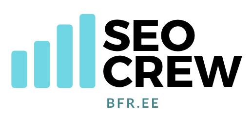 SEO Crew OÜ